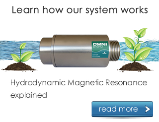 Magnetic resonance explained. Learn how our system works