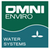 Omni Environmental Group Pty. Ltd.